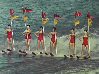 Water Ski Girls & Flags.jpg